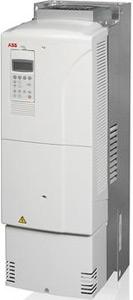 abb-acs800-31-drives