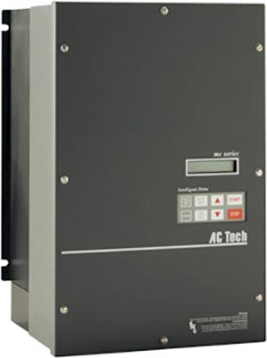 ac-tech-mc3000-drives