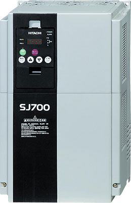 hitachi-sj700b-drives